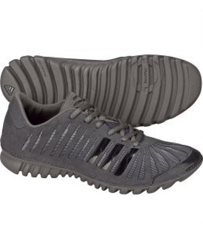 size 40 d5dd1 44bba Boty adidas FLUID TRAINER W